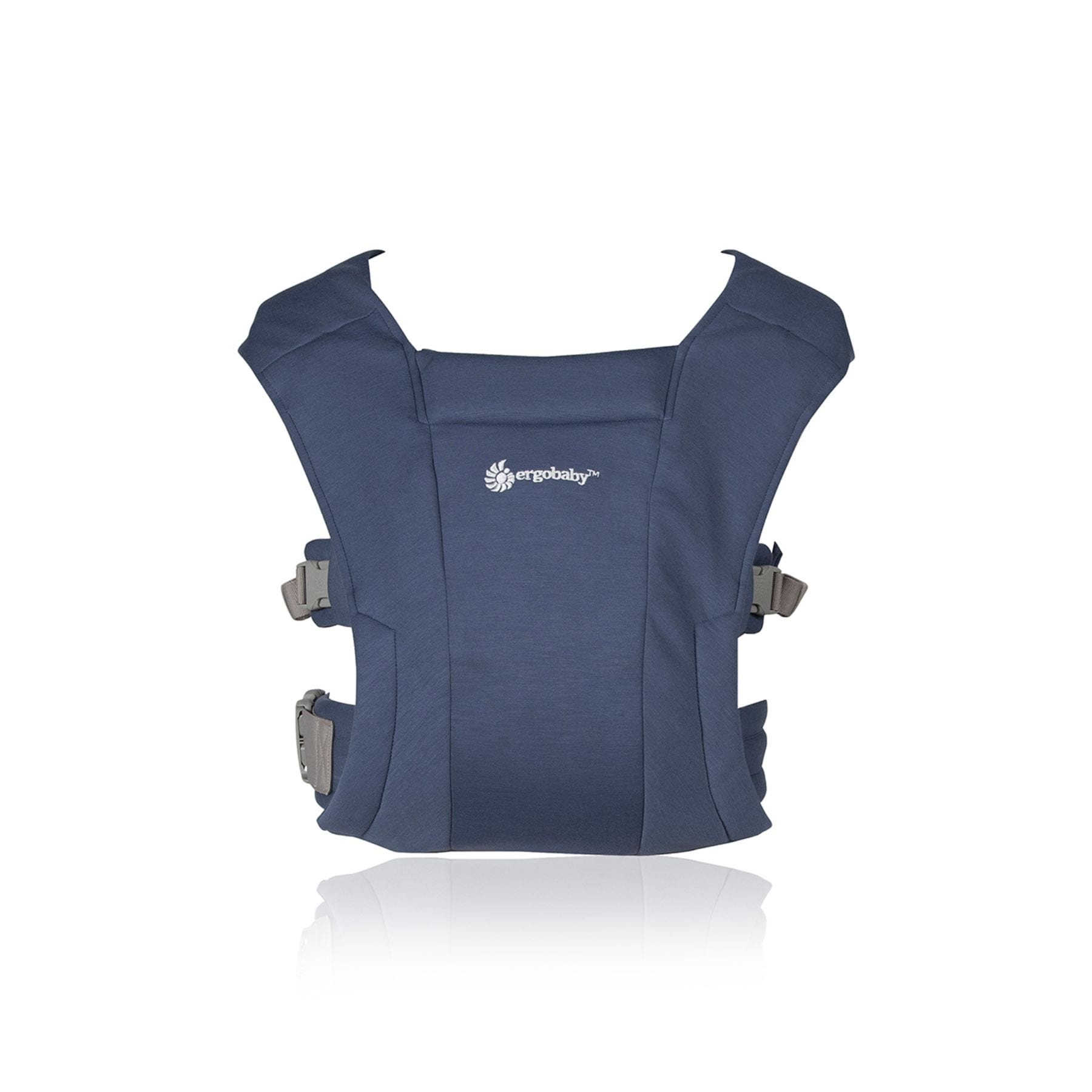 Ergo baby Embrace Carrier - Soft Navy