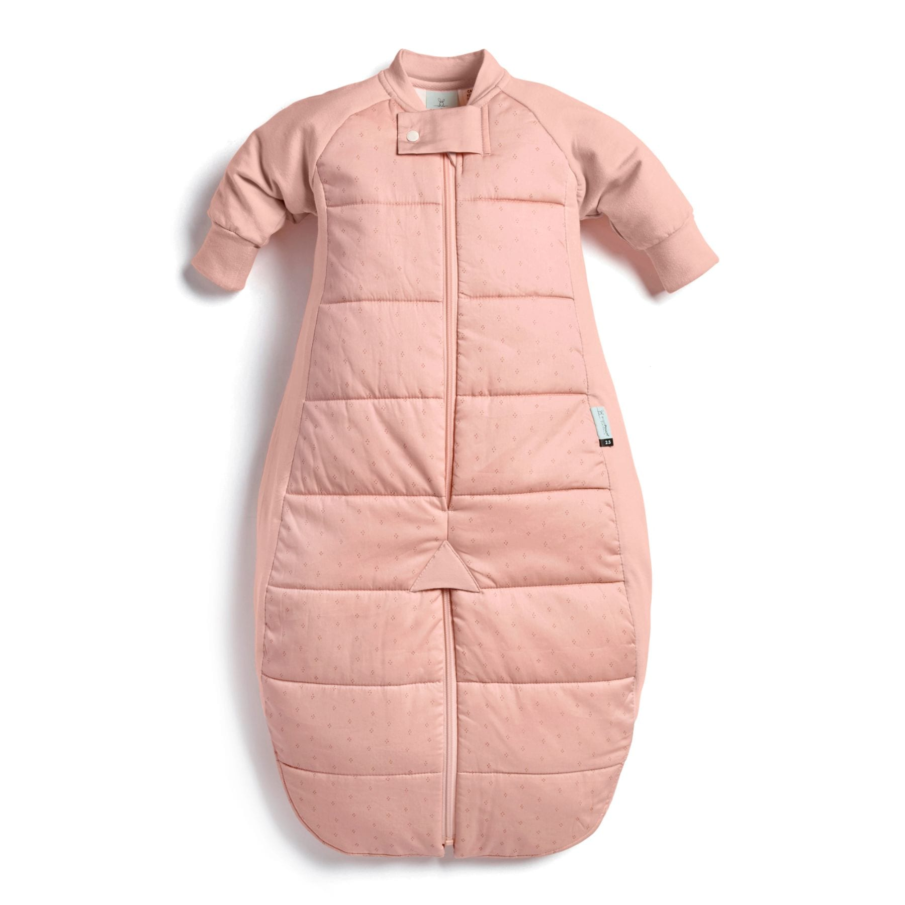 Ergopouch 2.5 TOG Sleep Suit Bag - Berries