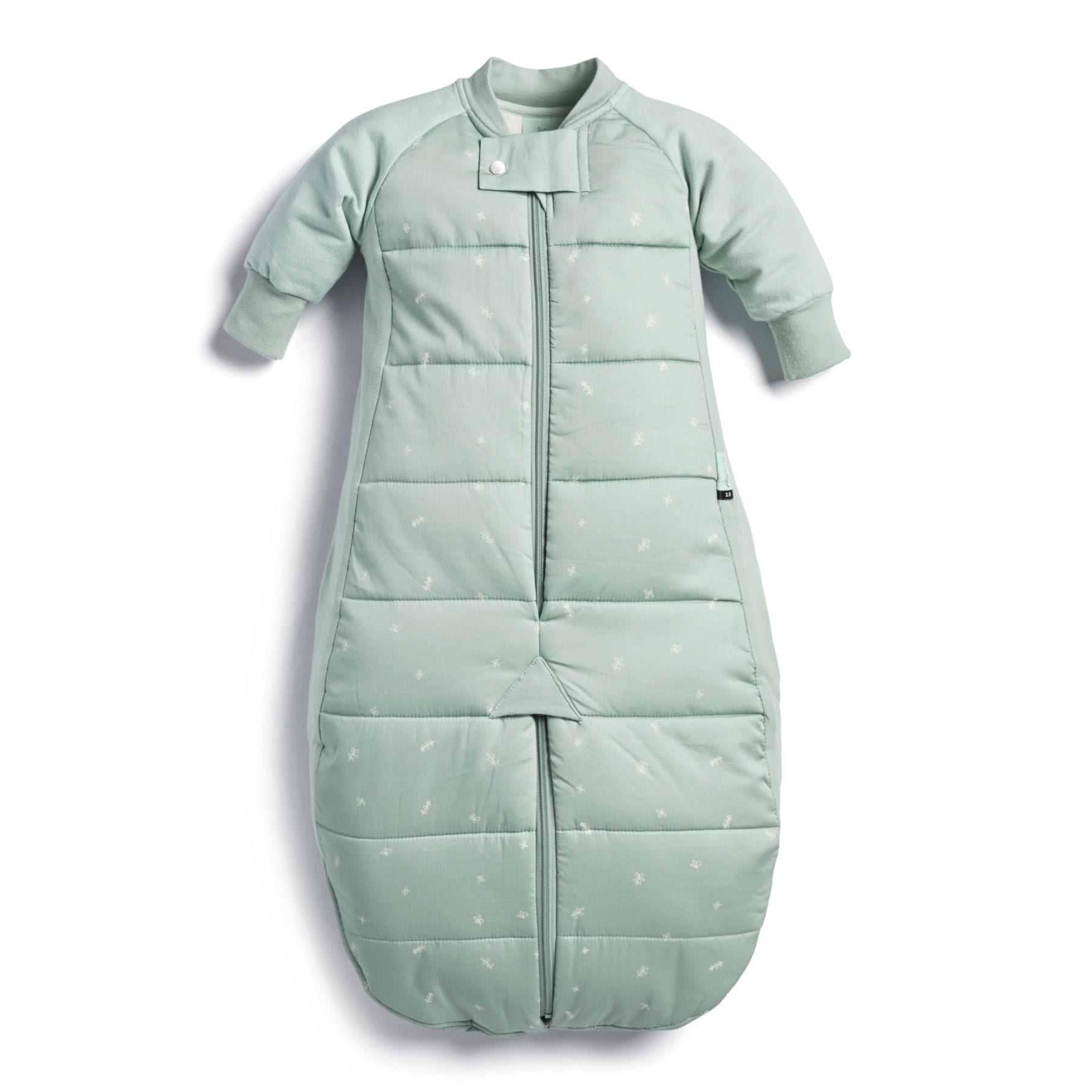 Ergopouch 2.5 TOG Sleep Suit Bag - Sage