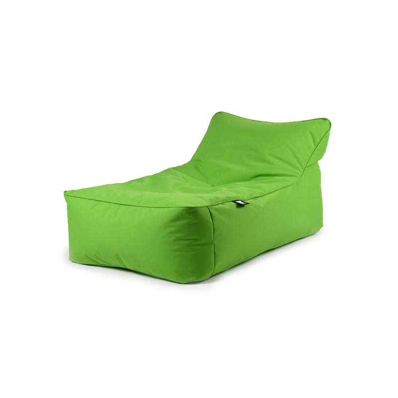 Extreme Lounging B Bed - Lime