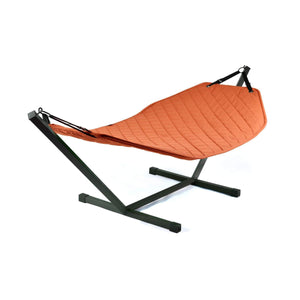 You added <b><u>Extreme Lounging B Hammock - Orange</u></b> to your cart.