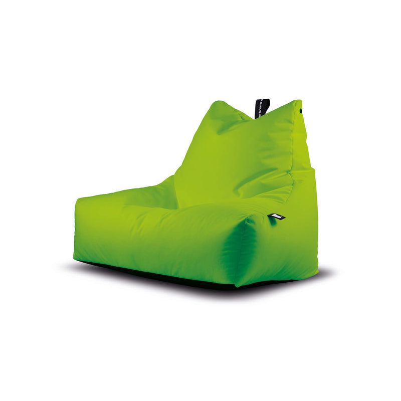Extreme Lounging Monsta B Bag Outdoor - Lime