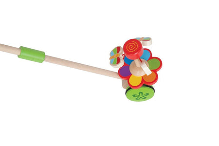 You added <b><u>Hape Dancing Butterflies Push and Pull</u></b> to your cart.