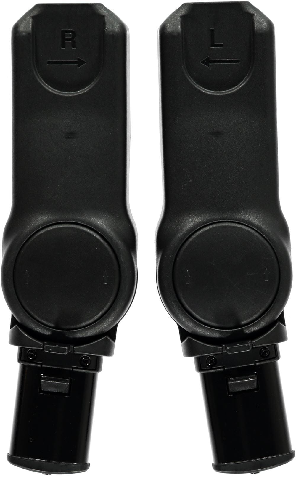 iCandy Peach Main Car Seat Adapters