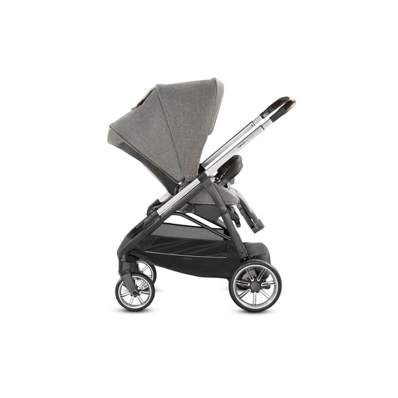 Inglesina Aptica 5 Piece Travel System - huggle