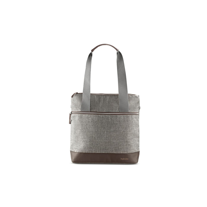 Inglesina Back Bag for Aptica - Mineral Grey