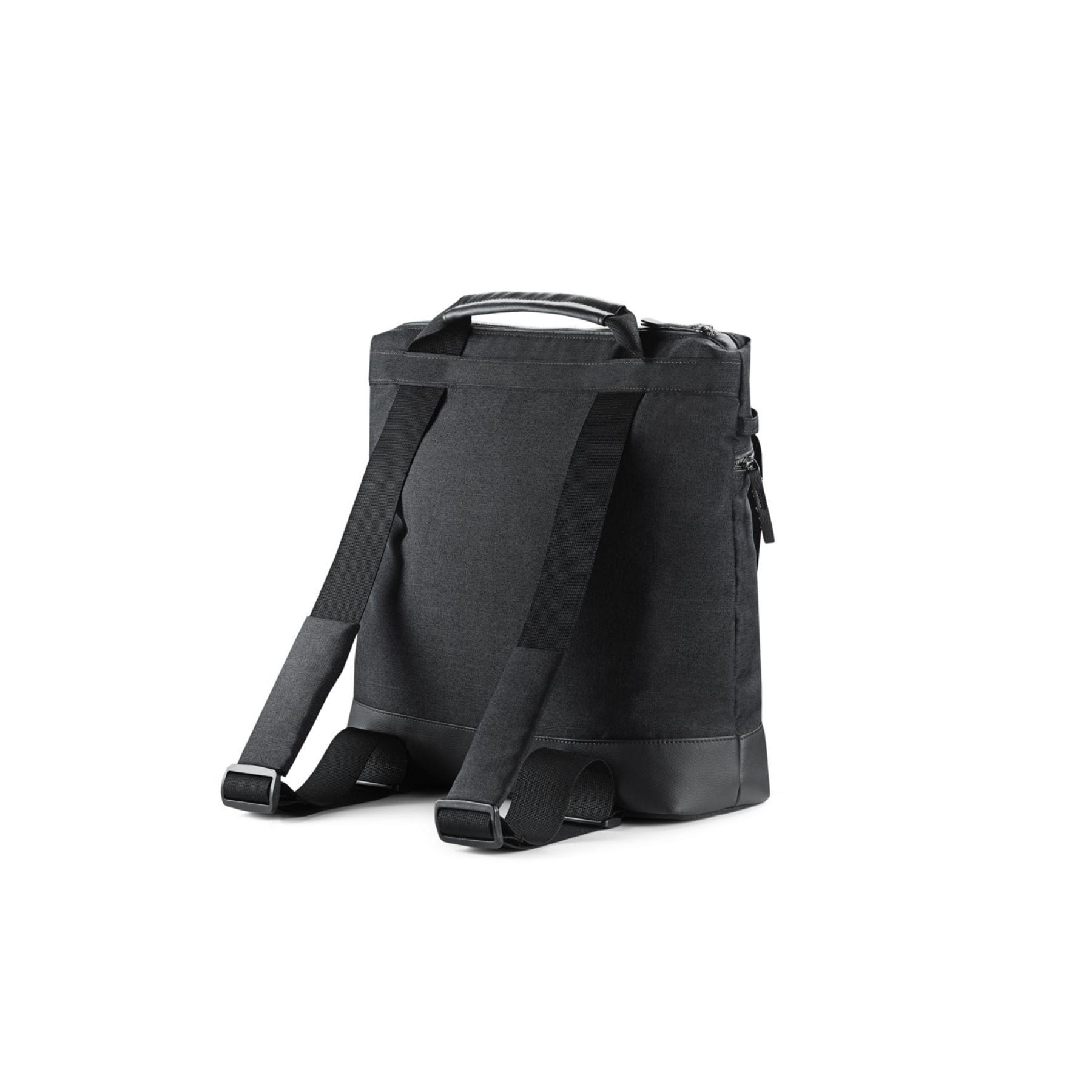 Inglesina Back Bag for Aptica - Mystic Black