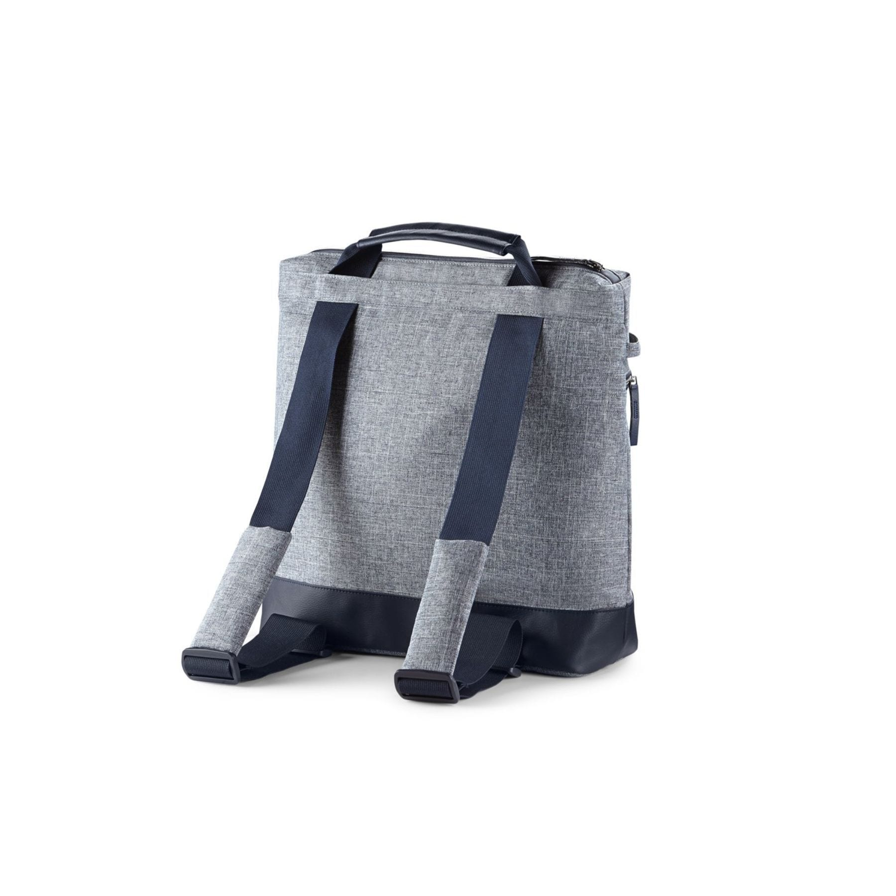 Inglesina Back Bag for Aptica - Niagara Blue