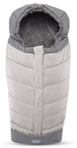 You added <b><u>Inglesina Winter muff for stroller - silver</u></b> to your cart.