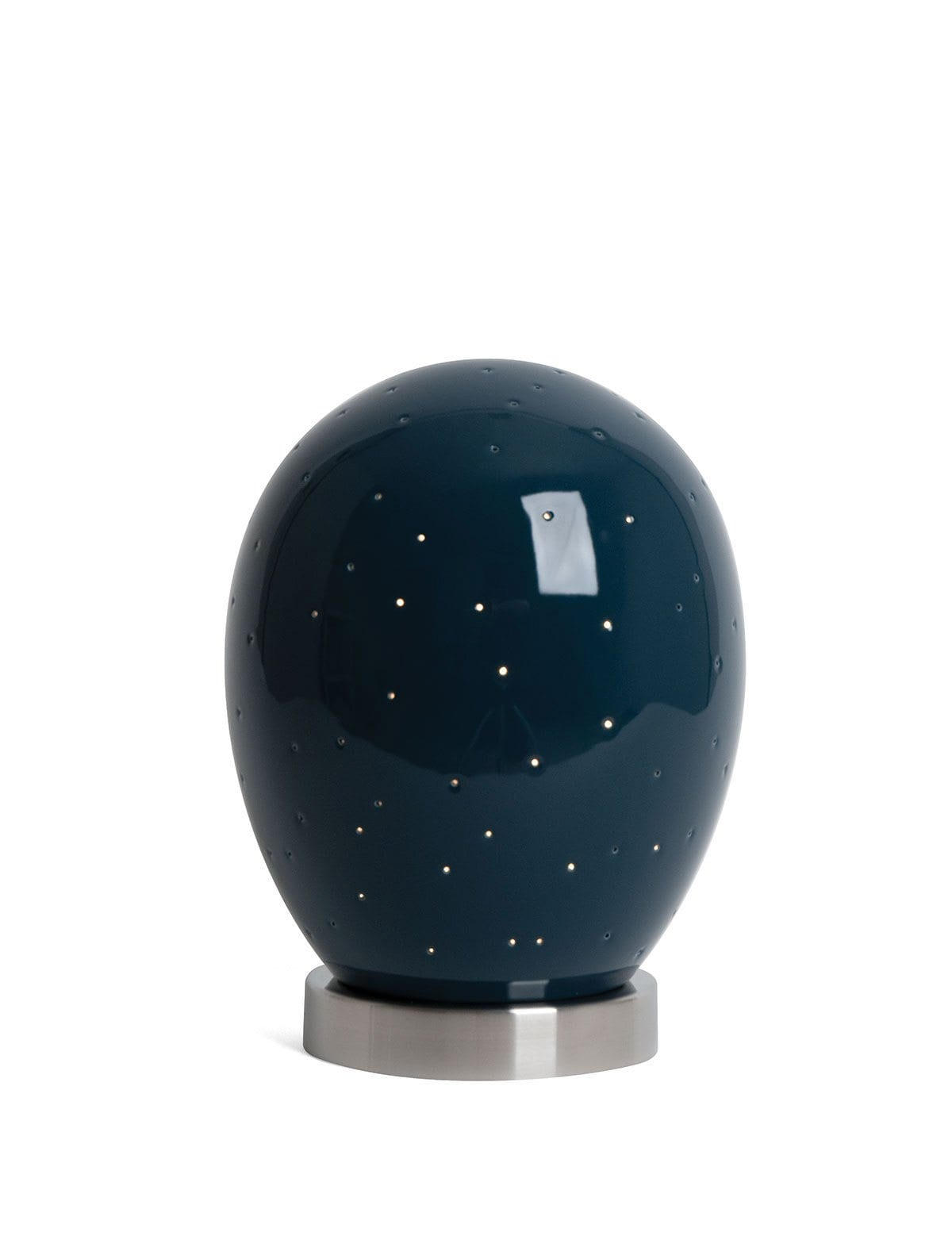 J SCHATZ Star Egg Nightlight - huggle