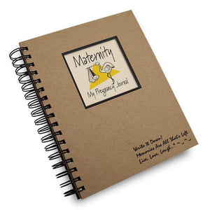 You added <b><u>Journals Unlimited My Pregnancy Full Size Journal</u></b> to your cart.
