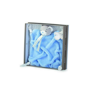 You added <b><u>Kaloo Doudou Bear</u></b> to your cart.