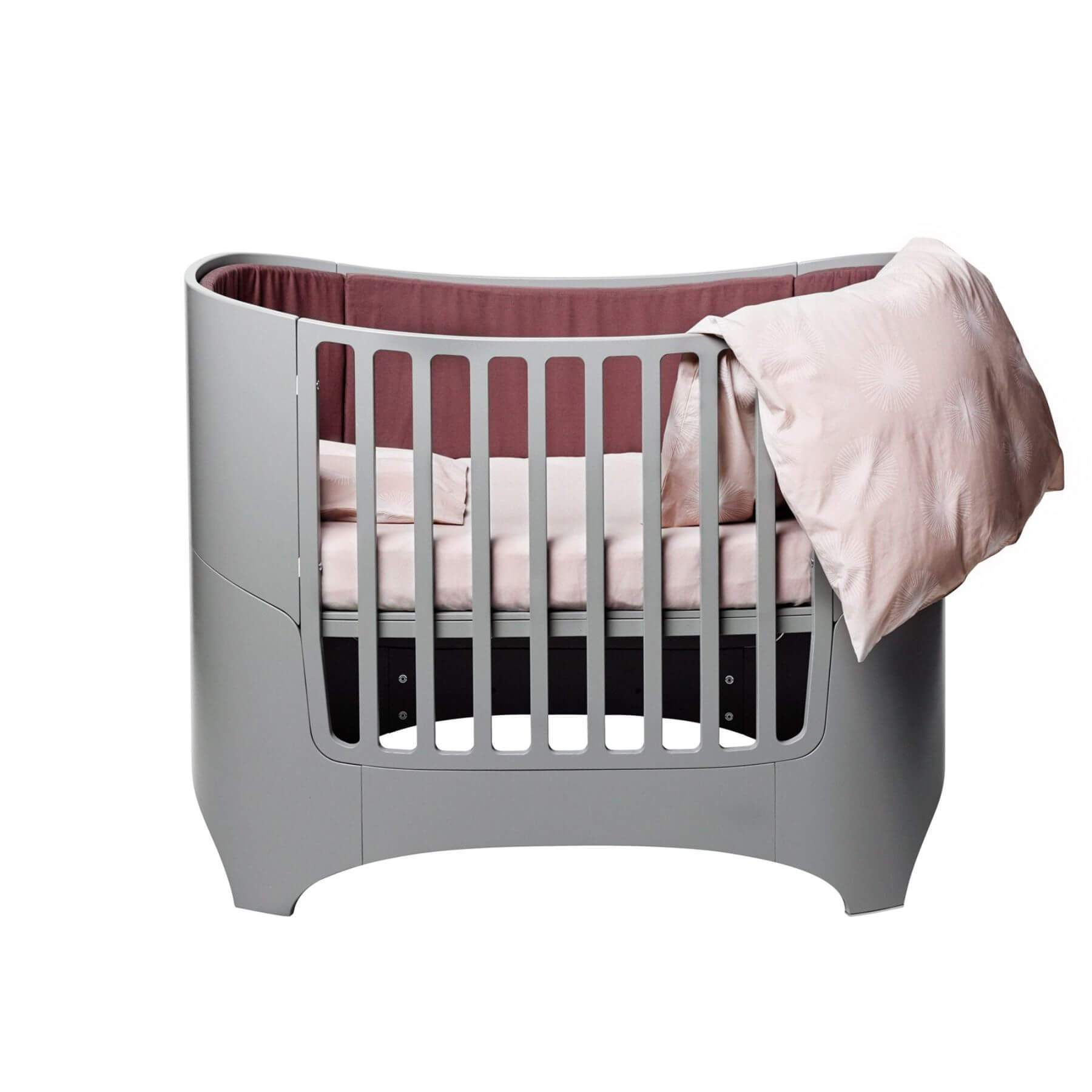 Leander Baby Bed (0-3 years) - huggle