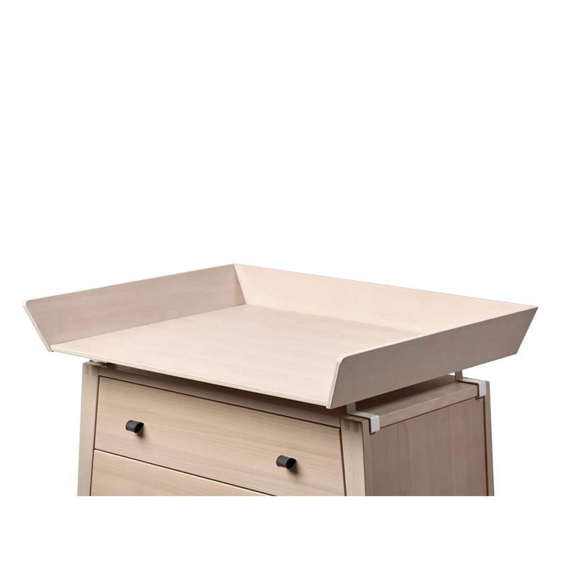 Leander Changing Unit for Linea Dresser - huggle