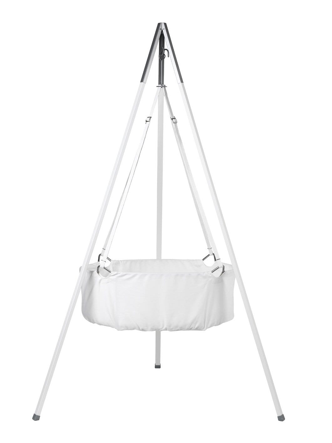 Leander Cradle Package - huggle