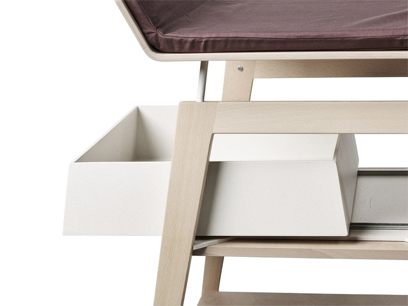 Leander Drawer for Linea Changing Table
