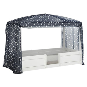 You added <b><u>Lifetime 4 in 1 Bed - Blue Star</u></b> to your cart.