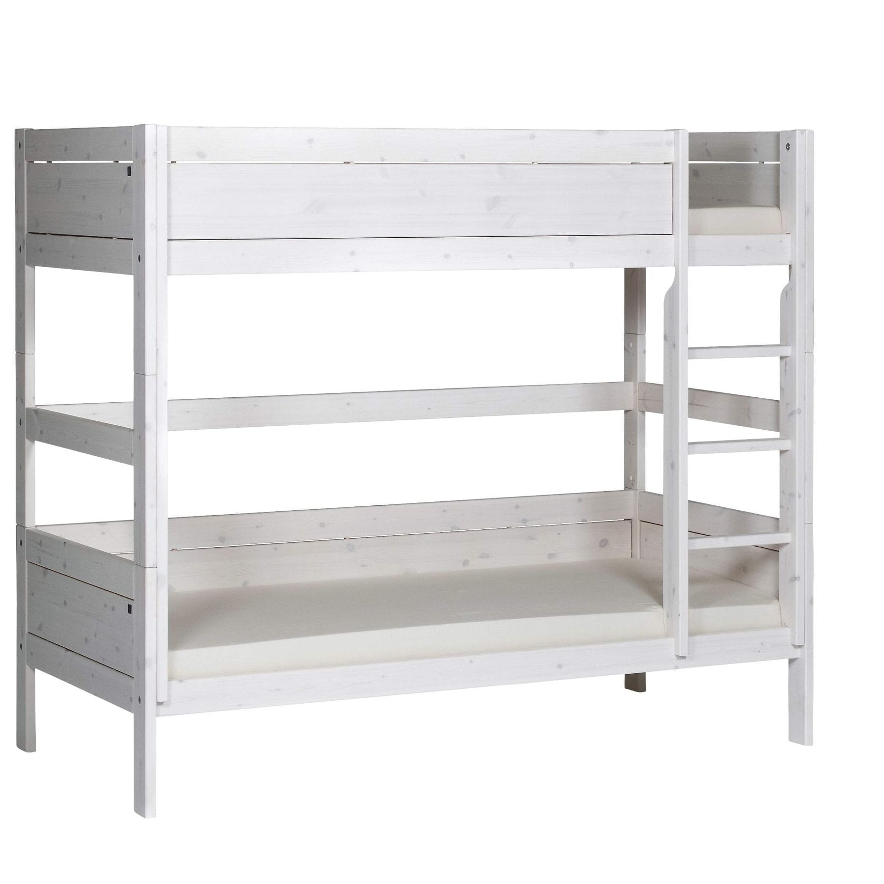 Lifetime Bunk Bed - huggle