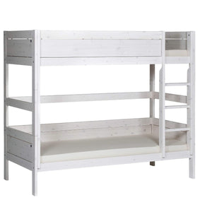 You added <b><u>Lifetime Bunk Bed</u></b> to your cart.