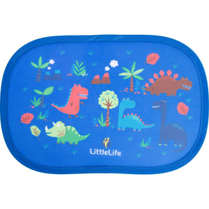 You added <b><u>Little Life Car Window Shades - Dinosaur</u></b> to your cart.