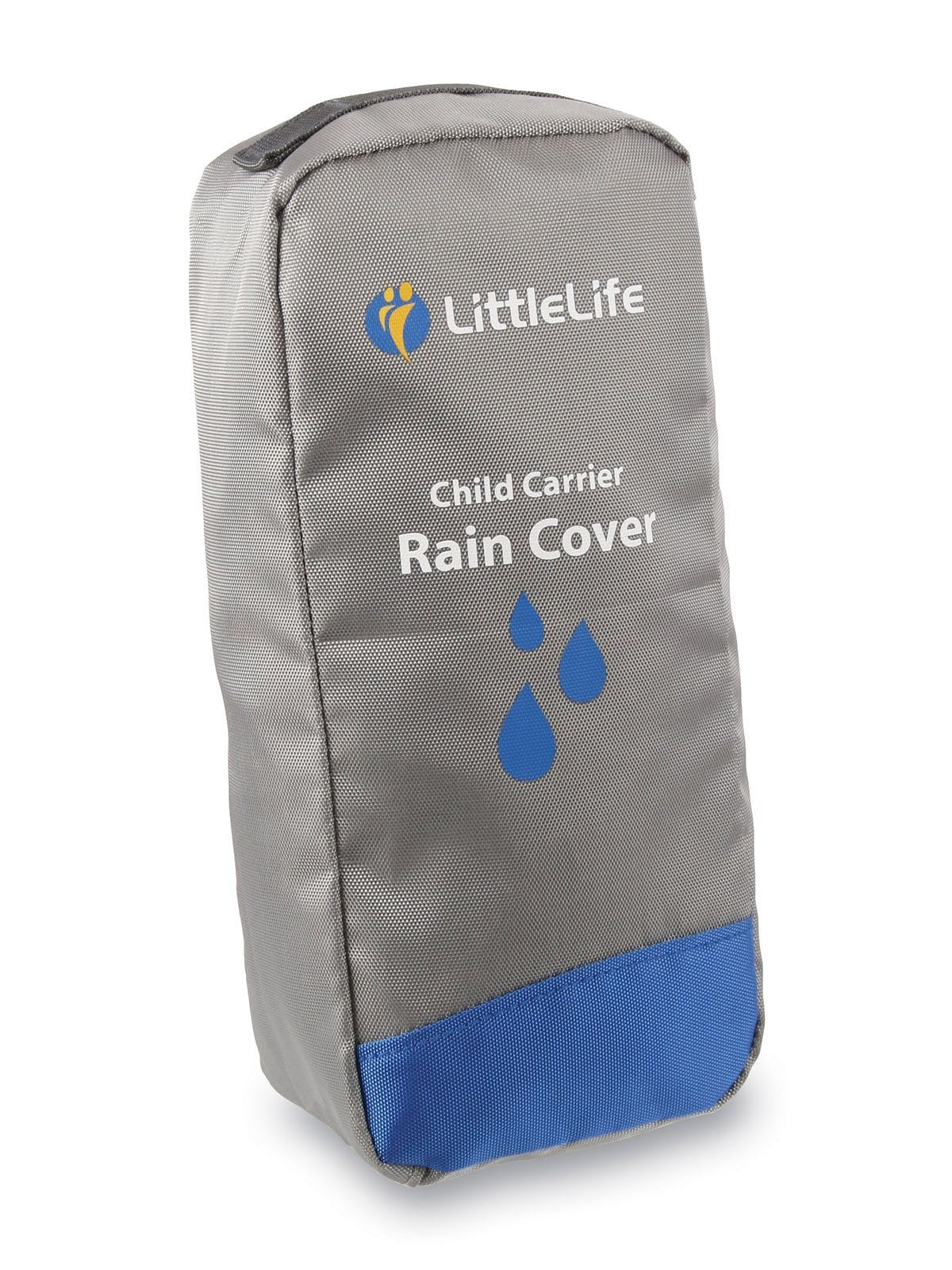 Little Life Carrier Rain Cover - huggle