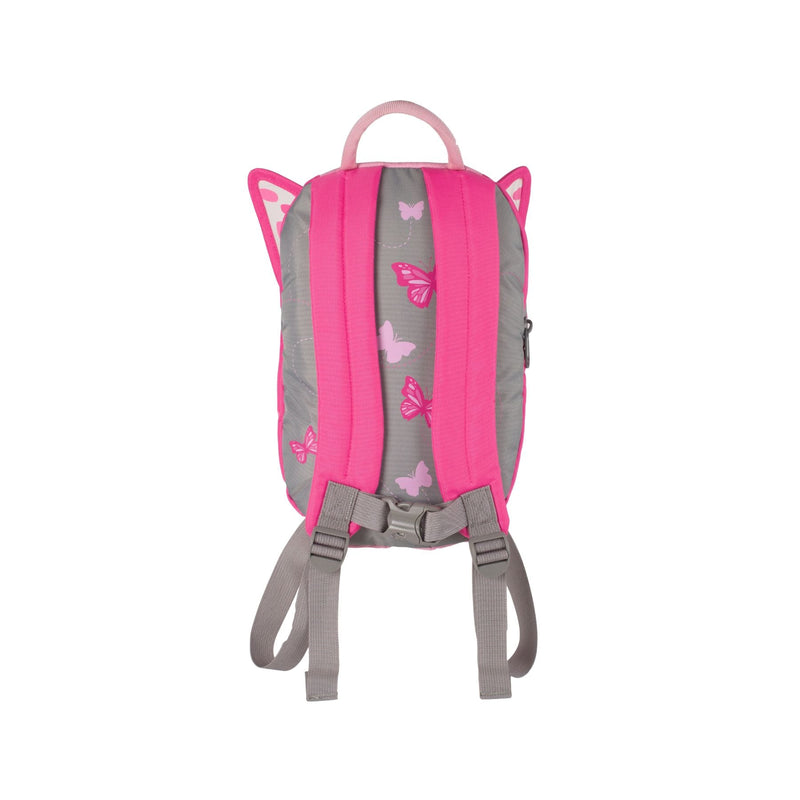 Little Life Childrens Backpack - Butterfly