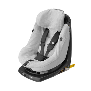 You added <b><u>Maxi Cosi AxissFix Plus/AxissFix Summer Cover</u></b> to your cart.