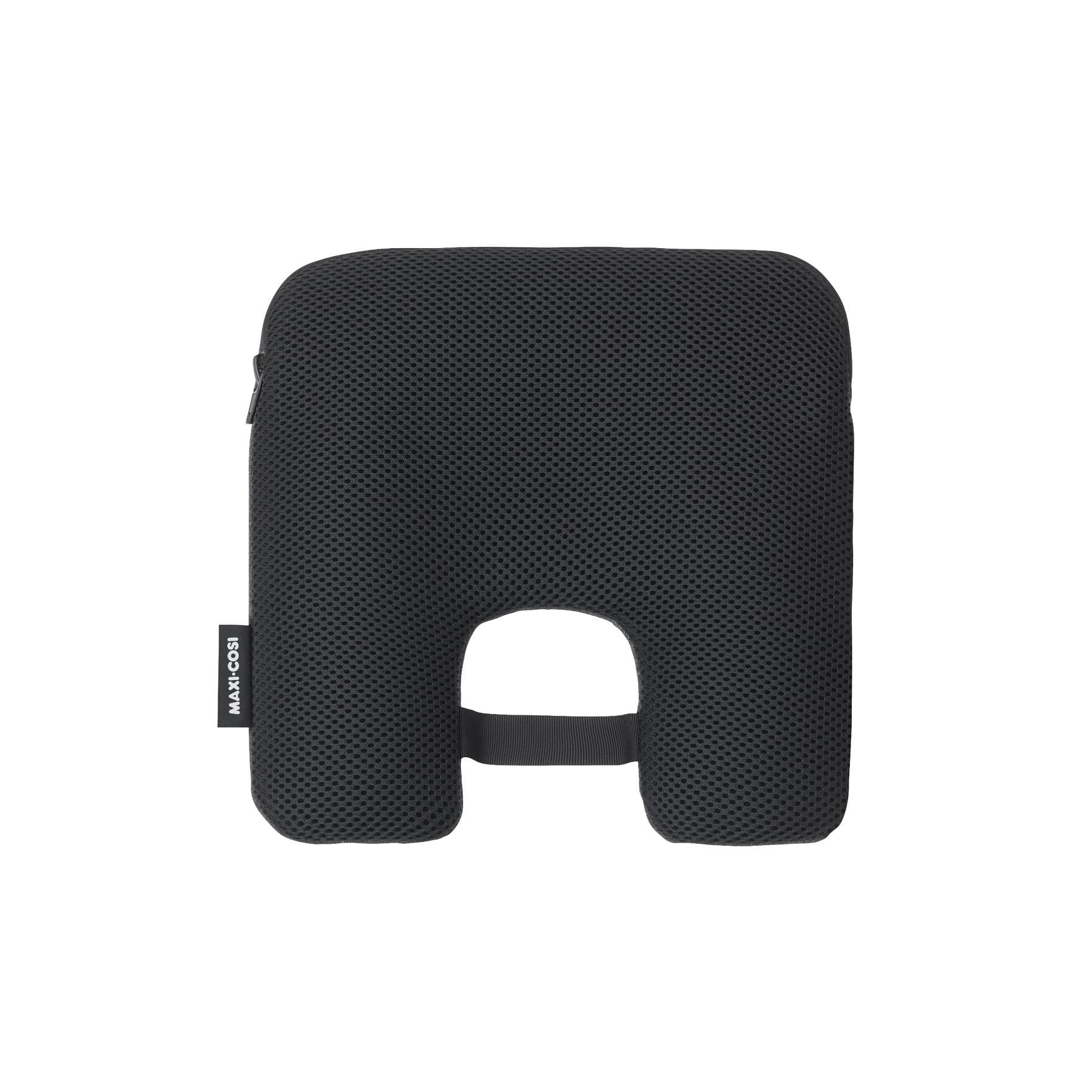 Maxi Cosi E-Safety Cushion
