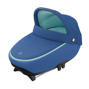 You added <b><u>Maxi Cosi Jade Car Cot - Essential Blue</u></b> to your cart.