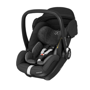 You added <b><u>Maxi Cosi Marble i-Size - Essential Black</u></b> to your cart.