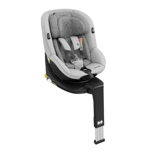 You added <b><u>Maxi Cosi Mica - Authentic Grey</u></b> to your cart.