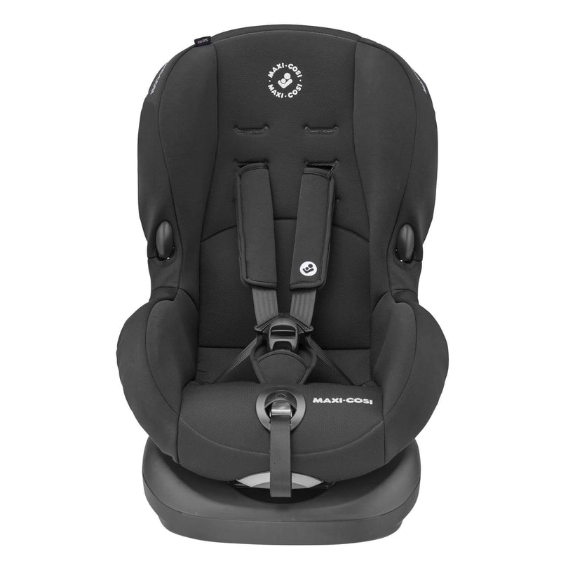 Maxi Cosi Priori SPS - Basic Black