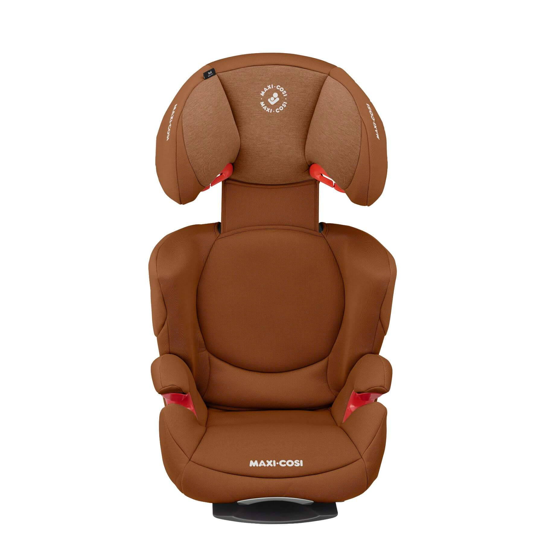 Maxi Cosi Rodi AirProtect®- Authentic Cognac