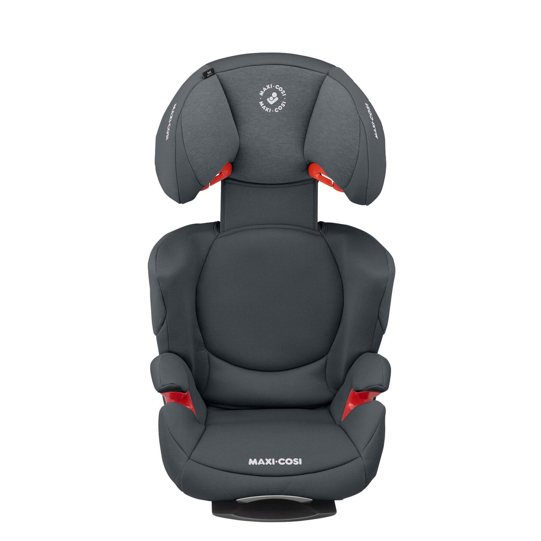 Maxi Cosi Rodi AirProtect®- Authentic Graphite