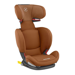 You added <b><u>Maxi Cosi RodiFix AirProtect® - Authentic Cognac</u></b> to your cart.