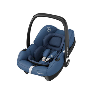 You added <b><u>Maxi Cosi Tinca i-Size - Essential Blue</u></b> to your cart.