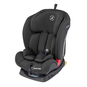 You added <b><u>Maxi Cosi Titan - Basic Black</u></b> to your cart.