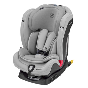 You added <b><u>Maxi Cosi Titan Plus - Authentic Grey</u></b> to your cart.