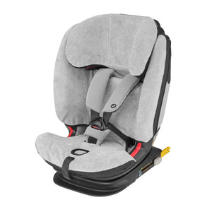 You added <b><u>Maxi Cosi Titan Pro Summer Cover</u></b> to your cart.