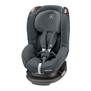 You added <b><u>Maxi Cosi Tobi - Authentic Graphite</u></b> to your cart.