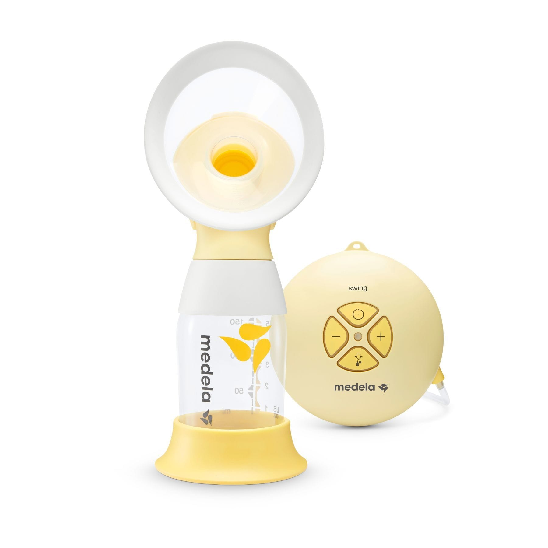 Medela Swing Flex Breastpump