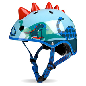 You added <b><u>Micro Scooters Helmet 3D - Dino</u></b> to your cart.