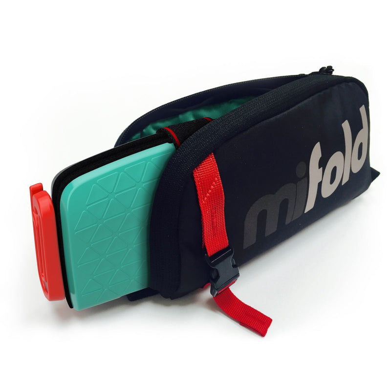 Mifold Grab and Go Child Restraint Carry Bag