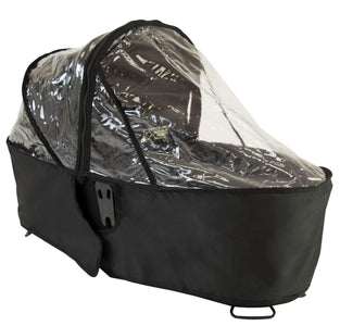 You added <b><u>Mountain Buggy Carrycot Plus Storm Cover for Duet</u></b> to your cart.