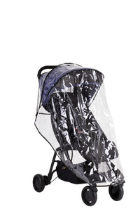 You added <b><u>Mountain Buggy Nano Storm Cover</u></b> to your cart.
