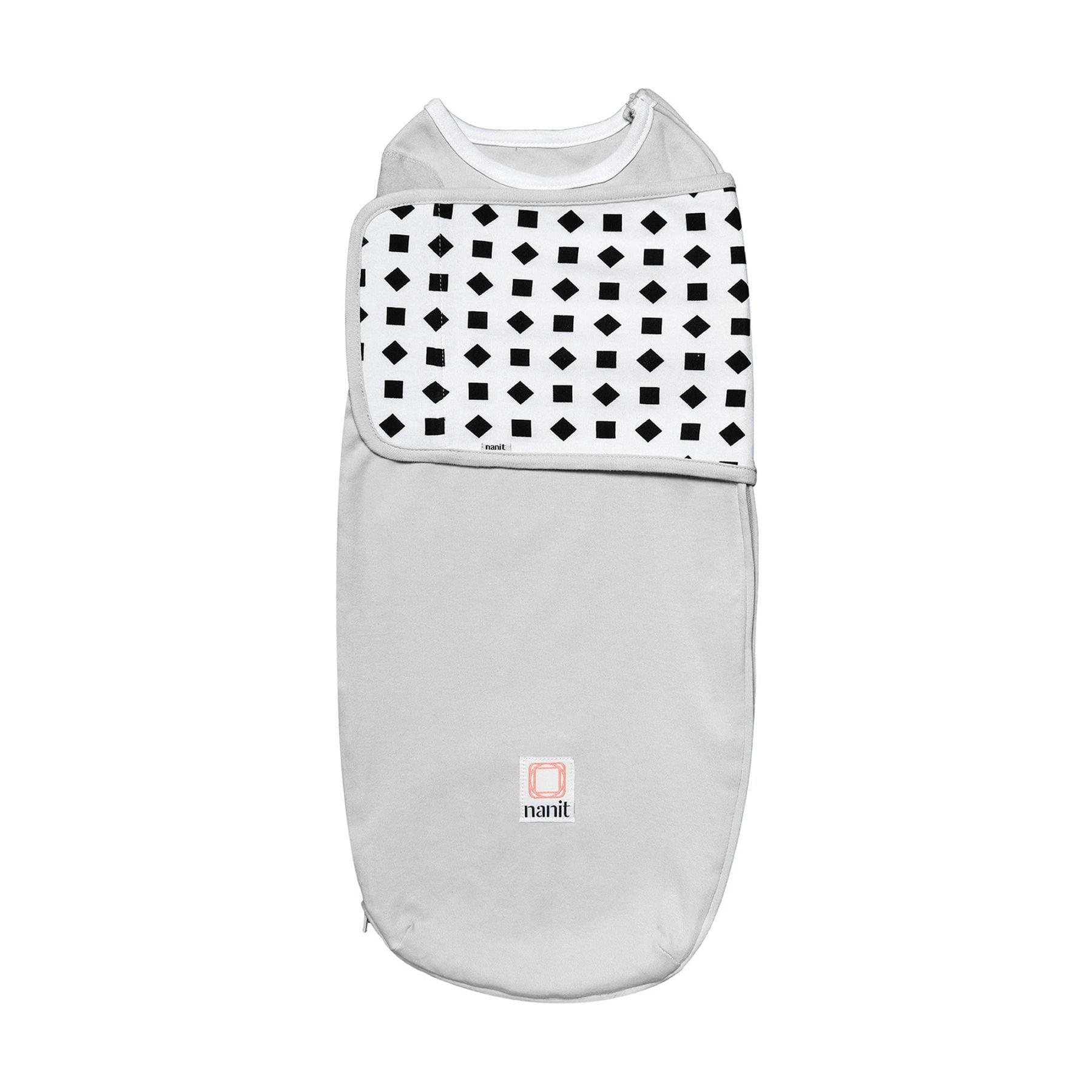 Nanit Swaddle (Large)