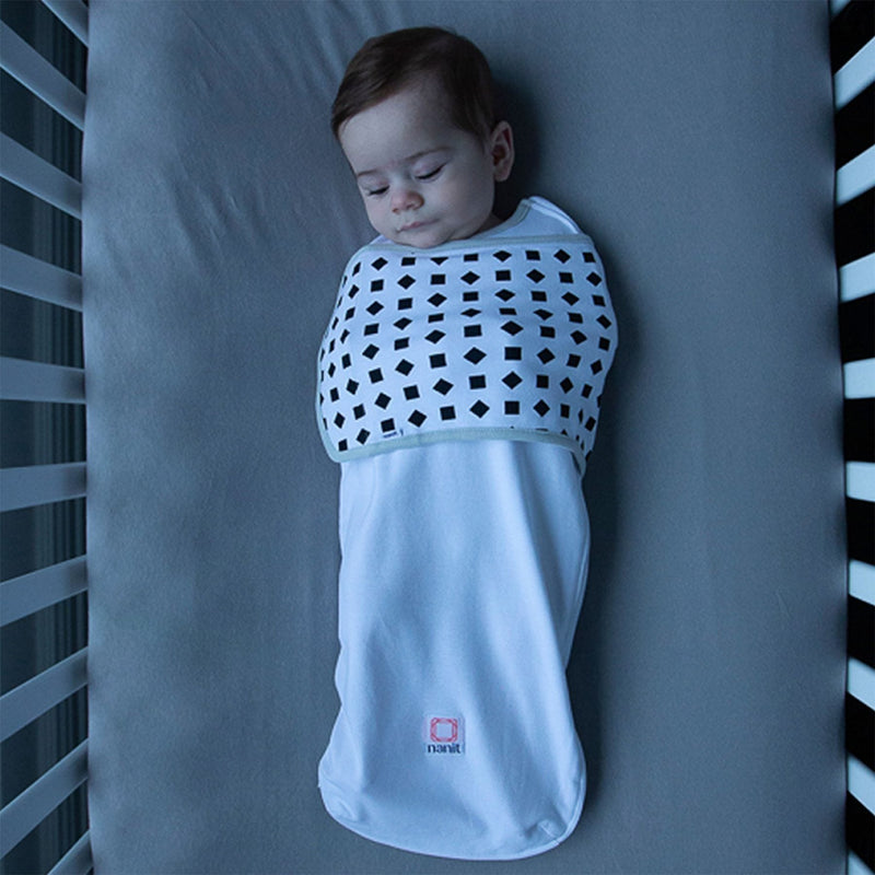 Nanit Swaddle (Small)