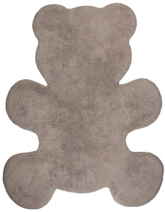 You added <b><u>Nattiot Little Teddy</u></b> to your cart.