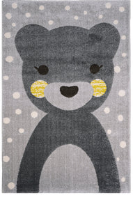 You added <b><u>Nattiot Otto the Bear</u></b> to your cart.
