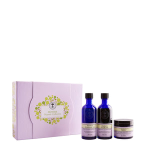 You added <b><u>Neals Yard Mother Gift Box</u></b> to your cart.